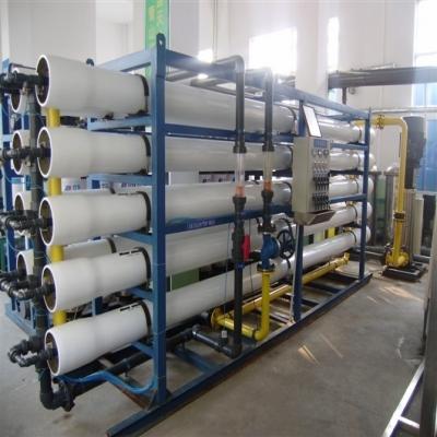 地下水处理设备